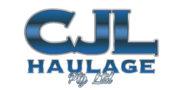 CJL HAULAGE Pty Ltd